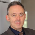 Scheinselbständigkeit im Lichte der AÜG-Reform 2017