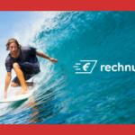 Rechnung48 – Mehr Liquidität. Mehr Erfolg.