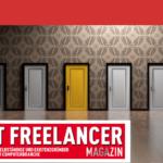 Die Zukunft von Sozialleistungen für IT-Freelancer