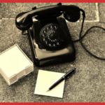 Telefoninterviews IT Freelancer: 10+1 Tipps aus der Praxis