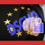 Datenschutzkonforme Website: Welche Maßnahmen müssen IT Freelancer ergreifen?