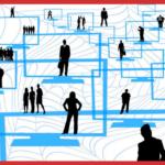 Es gibt nicht nur Upwork und Twago: 17 Projektbörsen für Freelancer