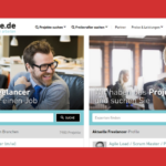 freelance.de wird Gold-Sponsor des IT Freelancer Magazins