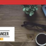 Am 1. Juni gestartet: IT Freelancer des Jahres 2019, die wichtigste Auszeichnung für IT-Selbständige in Deutschland