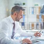 Den Freelancer Markt fairer und einfacher gestalten