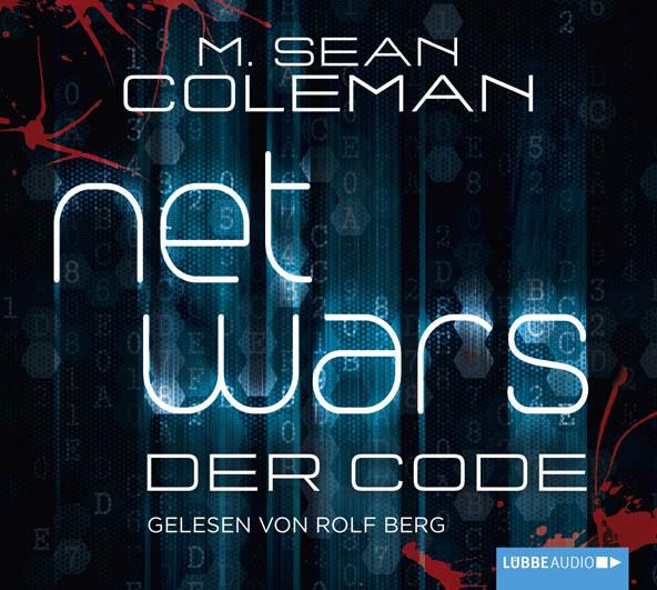 Coleman-Netwars-Der-Code