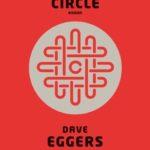 Science Fiction ??? – Der Roman zum Internetwahn bzw. zur NSA-Spionage-Affäre
