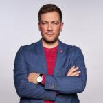 Florian Hagemiller, ver.di