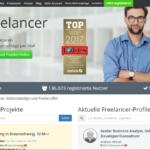 Freelancermap wird Gold-Sponsor des IT Freelancer Magazins