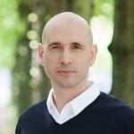 Interview: Freiberufler und der DAX mit Dr. Holger Grethe