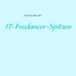 """IT Freelancer """"Online Content Konsum Umfrage"""" Gewinnspiel"""