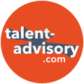 talent advisory