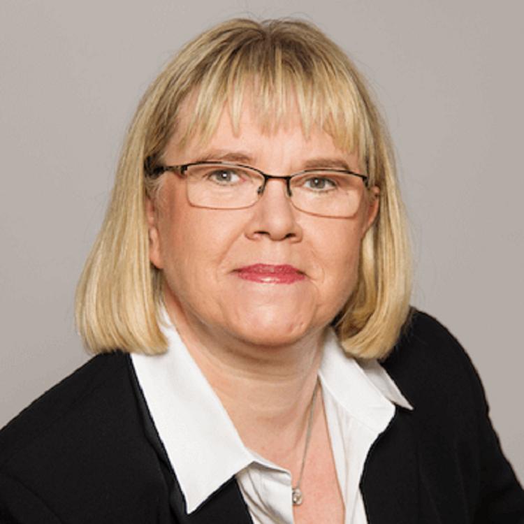 Kerstin Tammling