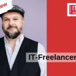 Kontist, ein Geschäftsgirokonto für IT-Freelancer?