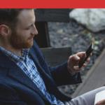 5 einfache Finanztipps für erfolgreiche IT-Freelancer