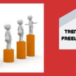 Die Zukunft des Freelancing: Entwicklungen und Trends