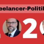 Interview mit Bundesverband: Was bringt 2020 den IT-Freelancern?