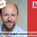 Die französische Freelancer-Plattform Malt tritt in deutschen Markt ein