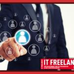 Peer-2-Peer-Evaluierung im Tech Recruiting: Wie aus IT-Freelancern Recruiter werden