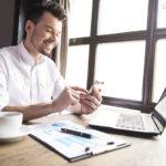 Geld auf Knopfdruck für IT Freelancer – Wie geht das?