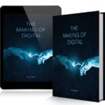 Buchempfehlung: The Making of Digital