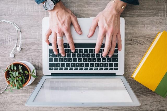 Umsatzsteuervoranmeldung richtig Freelancer
