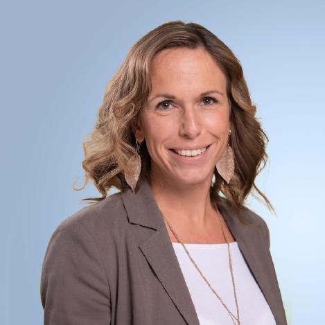 Ursula Sonnleitner- softwarexperts GmbH