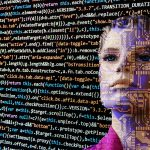 Expertenprognose: Top IT Freelancer Spezialisierungen in 2020