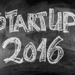 Neues FinTech-Startup für Freelancer