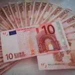 Schnelle Übersicht: das kostenlose Geschäftsgirokonto