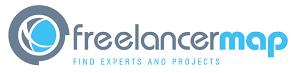 Freelancermap