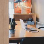 Steuern sparen durch das häusliche Arbeitszimmer