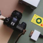 Banking für Selbständige und Freiberufler – Holvi gibt Finanztipps für IT-Freelancer