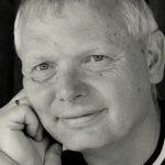"""Interview: Was geschieht wenn Personaldienstleister ihren """"Fallschirm"""" verlieren – mit Joachim Groth"""