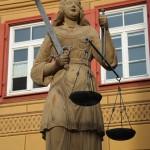 Geschäftsführer wegen Beschäftigung von Scheinselbstständigen verurteilt