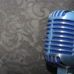 Künstliche Intelligenz in der Sprachsynthese – wozu benötigt Siri Machine Learning?