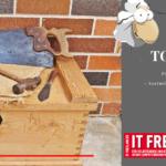 Tool-Tip: pdf24 creator