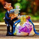 Steuerliche Entlastung von Freelancern beschlossen