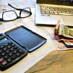 Unbürokratisch, digital und transparent? Das verändert sich 2018 bei der Steuererklärung