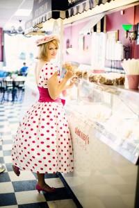 vintage-ice-cream-parlor-635256_640 (1)