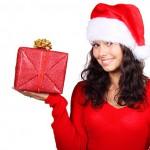 Weihnachts-Offtopic: Die passenden (?!) CD-Geschenke unter dem Weihnachtsbaum