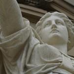 Neuer Gesetzentwurf zur Regulierung der Werkverträge